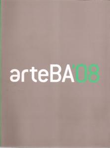 arteba08