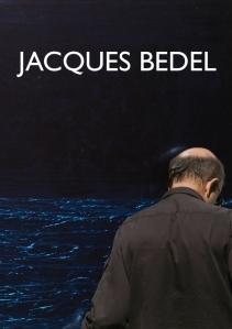 jacques-bedel