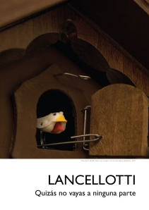 lancellotti