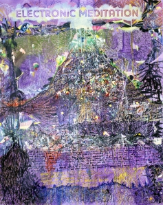 42-claudio-herrera-electronic-meditation-176x148cms-acrilico-grafito-tinta-oleo-y-pastel-s1