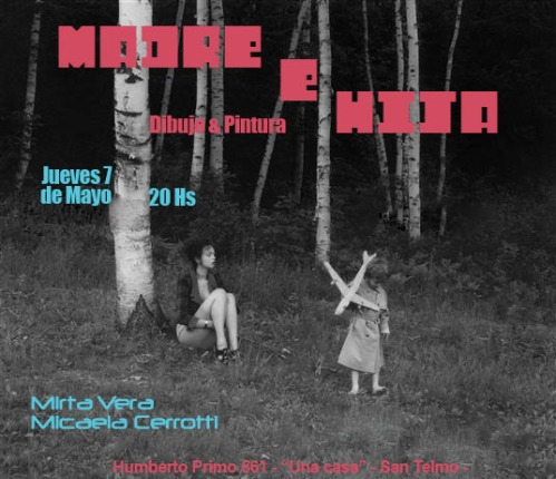flyer-madre-e-hija-copy-copy1