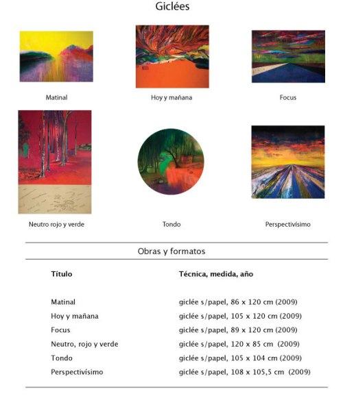 pintura-Bissso-blog