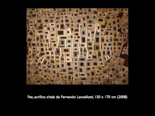 Lancelloti